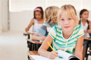 paidimage-education-classroom