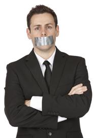 paidimage-speech