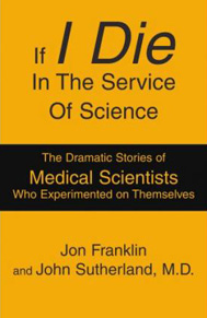 service-of-science