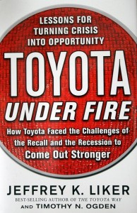 toyota-under-fire