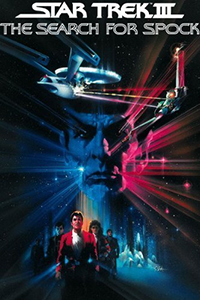 trek-spock-film