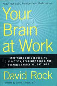 your-brain-at-work
