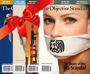 TOS-Gift-Certificate-Covers