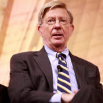 George Will Is Thinking in the Right Direction about Rights