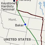 Obama Administration Continues to Thwart the Keystone XL Project