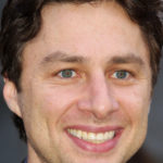 Zach Braff Is No Liberal