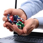Feds Gamble with Americans' Rights