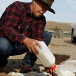 Cliven Bundy Cattle Standoff Is a Consequence of Illegitimate Government Claims on Land