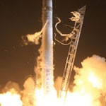 SpaceX Achieves Soft Booster Landing, Opens Door to Radically Cheaper Rocketry