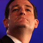 Ted Cruz Calls for Unshackling Energy Producers