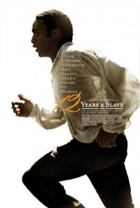 12-years-slave