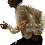 <em>12 Years a Slave</em> and Those Who Should Endure It