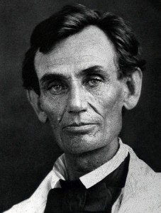 454px-Abraham_Lincoln_by_Byers,_1858_-_crop