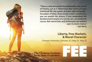 FEE-CISC-2014