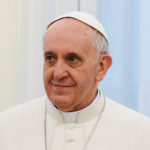 "The Illegitimacy of Pope Francis's ""Legitimate Redistribution"" of Wealth"