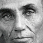 "Lincoln versus the ""Monstrous Injustice of Slavery"""