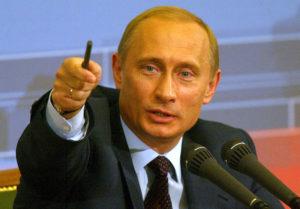 Image: Kremlin.ru