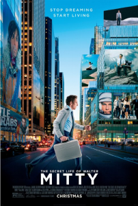 walter-mitty