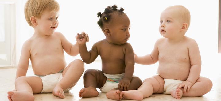 Three-babies-720