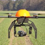 Restrain Bureaucratic Thugs, Not Agricultural Drones