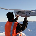 BP Drone Makes Oil Production Safer and More Profitable