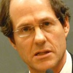 "Sunstein Sees ""Opportunity"" in China's Indoctrination Efforts"