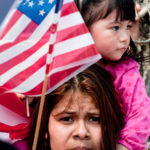 Mass Illegal Immigration of Central American Children: A U.S.-Created Crisis