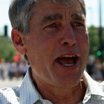 "Contra Senator Udall, America Needs a ""Not the Government's Business Act"""