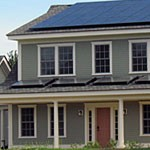 "The Real Costs of the Government's ""Net Zero Energy"" House"