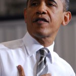 ObamaCare, Nonobjective Law, and Brothers' Keepers