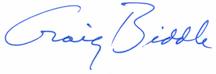 biddle-signature