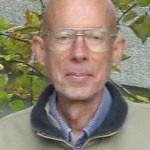 Burgess Laughlin: A Man who Made Progress