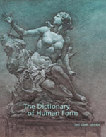 dictionary-human-form