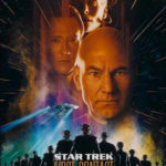 Review: <em>Star Trek: First Contact</em>