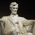 Donna Hassler on the Sculptures of Daniel Chester French
