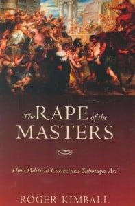 rape-masters