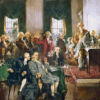 Signing-of-US-Constitution-720