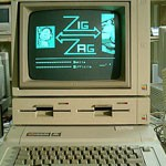 "Kids React to Apple II: ""Look at How Humanity Has Used Their Intellect!"""