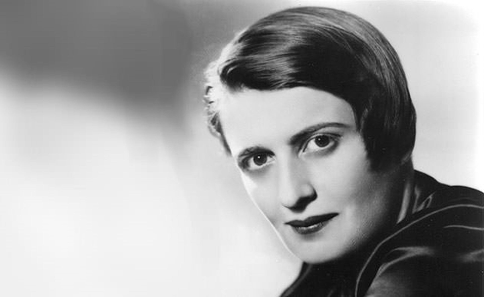 Andrew Klavan and Bill Whittle Pretend to Analyze Ayn Rand - The Objective Standard