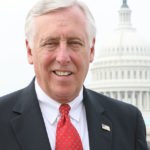 Steny Hoyer Is Wrong about Compromise, Ayn Rand Is Right