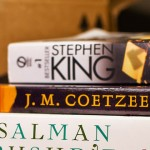 Krugman to Amazon: All Your Books Are Belong to Us