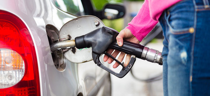 bigstock-gas-pump