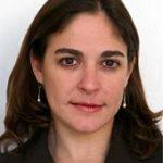 Caroline Glick and Michael Ledeen on a Golden Opportunity Regarding Iran