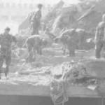 Anniversary of the Iran-Sponsored Murder of 241 Americans in Lebanon