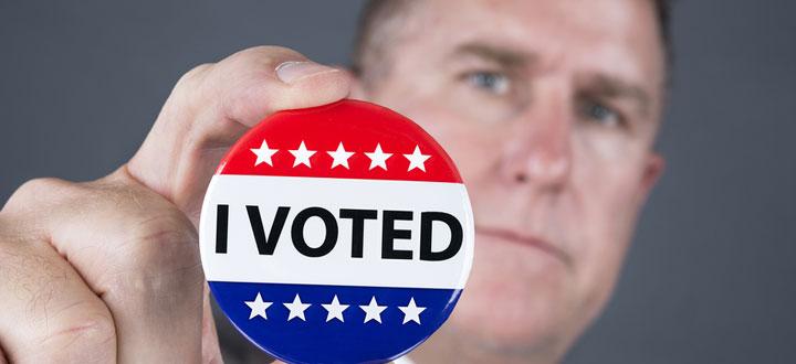 bigstock-i-voted