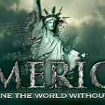 <em>America: Imagine the World Without Her</em>
