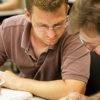 Bigstock_People_Studying