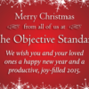 TOS-Christmas-Newsletter
