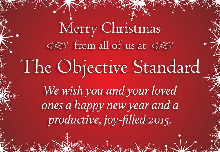 Christmas-Wishes- Merry Christmas from TOS