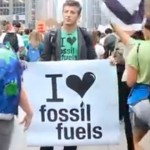 Alex Epstein's <em>The Moral Case for Fossil Fuels</em>: A High-Test Success